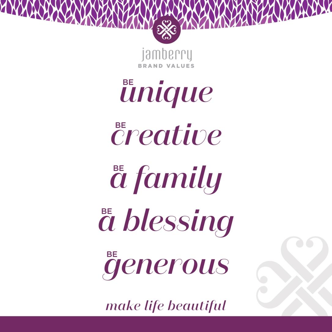 brandsquare_creative_beblessing_25616684331_o