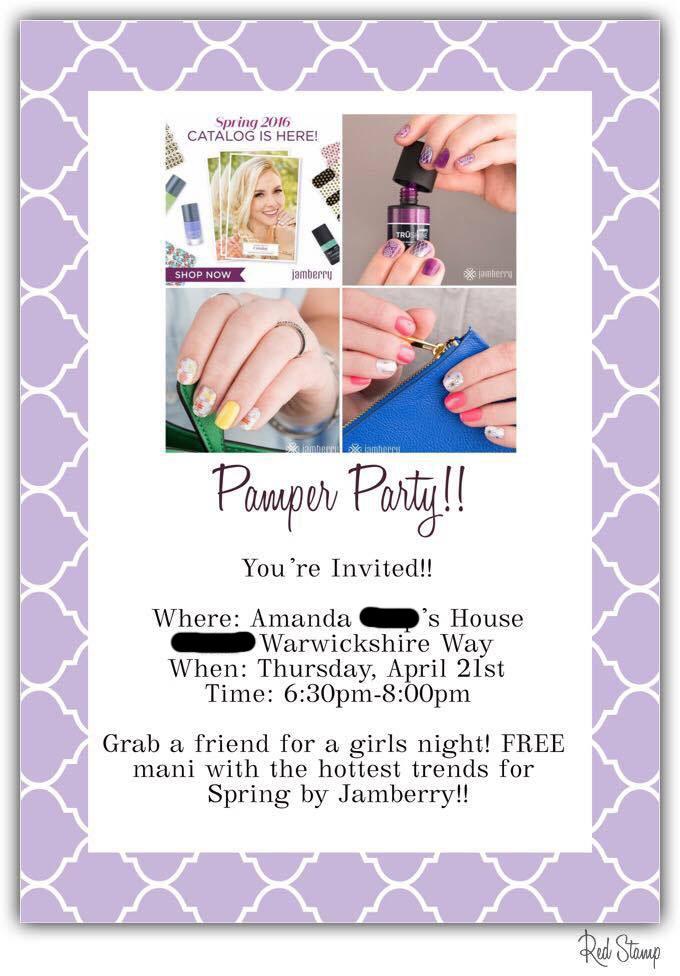 Invite HOME party.jpg